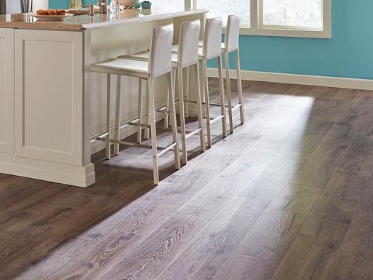 Laminate Floor For Kitchen And Bathroom | MyCoffeepot.Org