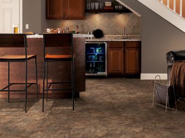 Laminate Flooring - Oopes