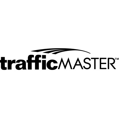 Is Trafficmaster Home Depot Brand