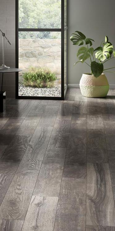 Find Durable Laminate Flooring Amp Floor Tile At Adkox