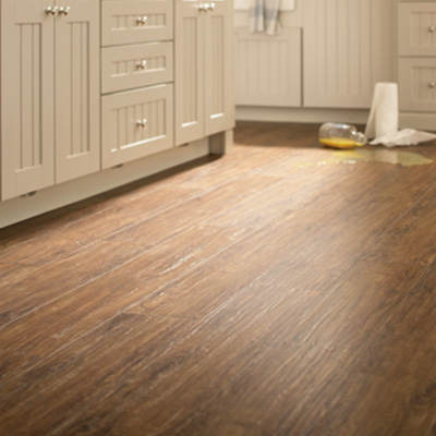 How do You Buy Laminate Flooring