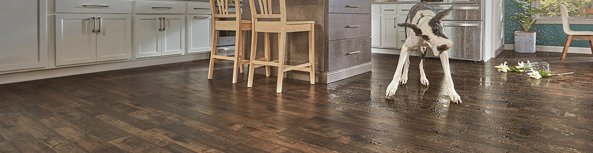 Laminate Or Wood Floors Laminate Flooring