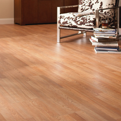 direct lights natural floor factory herringbone prestige tea laminate main swatch oak