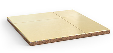 Find Durable Laminate Flooring Amp Floor Tile At The Home Depot