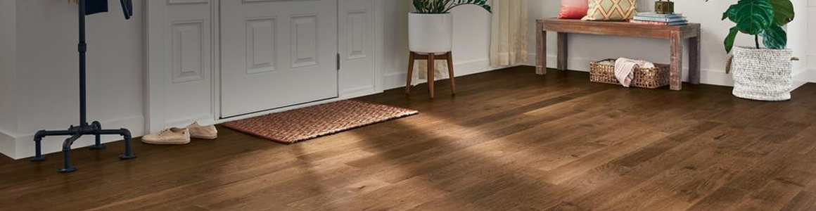 Flooring Amp Area Rugs Home Flooring Ideas Floors At The