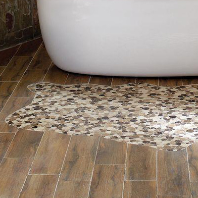 mosaic floor tiles for bathroom bathroom tile 23825