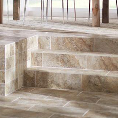 stone-look-bathrrom-flooring-tile.jpg