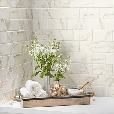bathroom subway tile. Subway Tile Bathroom S