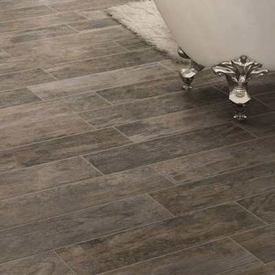 Home Depot Floor Tile That Looks Like Wood | Tile Design Ideas