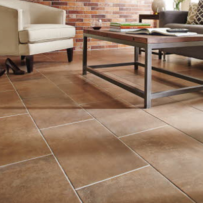 Magnificent 150X150 Floor Tiles Tiny 2 Inch Hexagon Floor Tile Square 24 X 24 Ceiling Tiles 24X48 Ceiling Tiles Old 2X2 Ceiling Tiles Lowes Dark2X4 Ceiling Tile Flooring \u0026 Wall Tile, Kitchen \u0026 Bath Tile