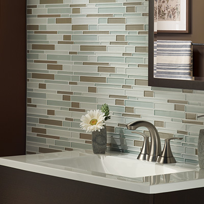 Flooring Amp Wall Tile Kitchen Amp Bath Tile