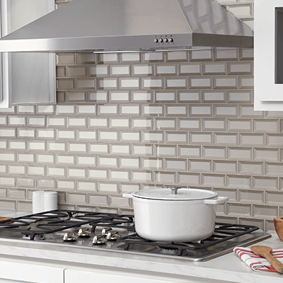 Mosaic Tile & Flooring u0026 Wall Tile Kitchen u0026 Bath Tile