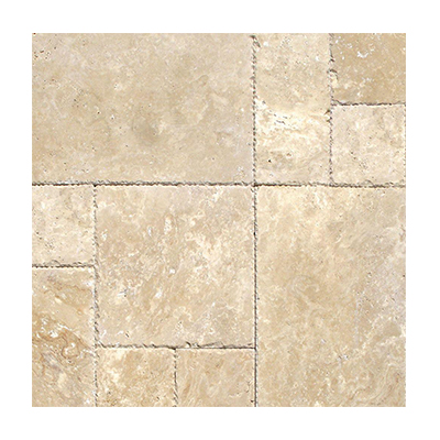 pavers mystonefloor floor limestone product dijon tumbled and com tiles