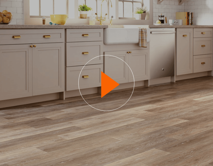 Does Home Depot Design Kitchens