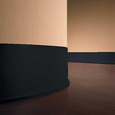 Vinyl Flooring Vinyl Floor Tiles Amp Sheet Vinyl