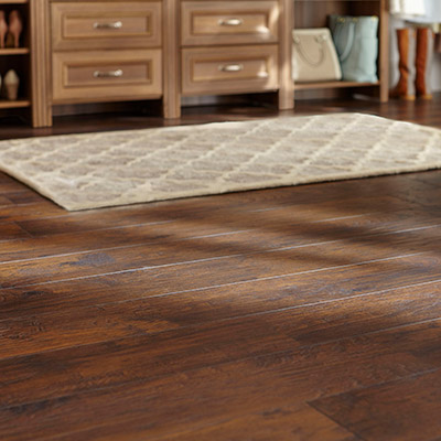 Flooring Amp Area Rugs Home Flooring Ideas Floors At The