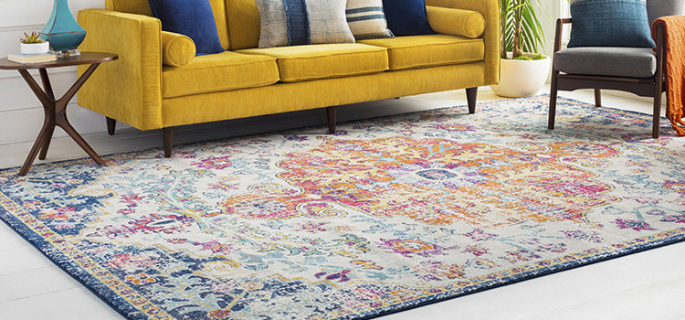 home depot living room rugs rugs the home depot 21110