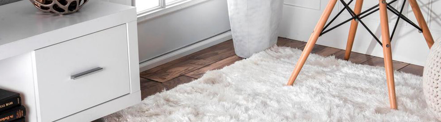 Is It Ok To Put An Area Rug Over Carpet Carpet Vidalondon