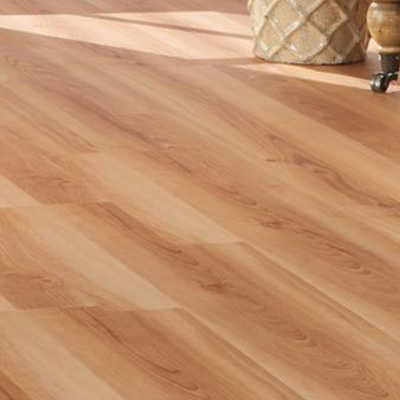 Image result for flooring""