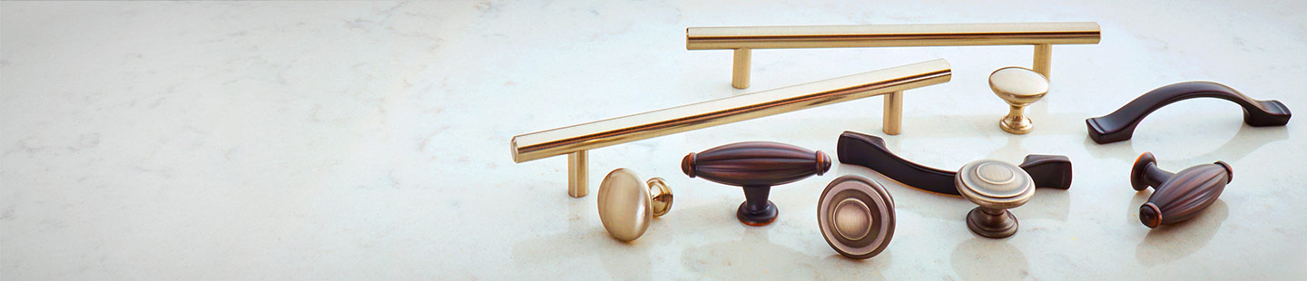 Exceptionnel Cabinet And Furniture Hardware