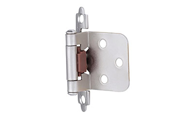 cabinet hardware at the home depot rh homedepot com marine door and cabinet hardware door corner cabinet hardware