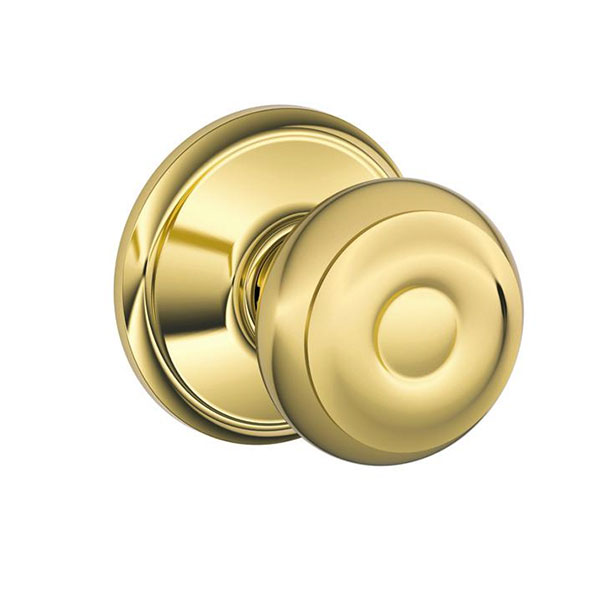 Brass · Black Door Hardware Finish  sc 1 st  The Home Depot & Door Hardware \u2013 The Home Depot