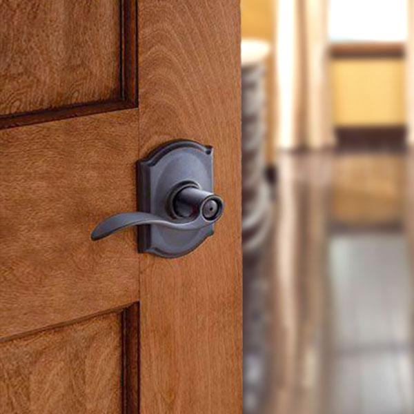 Rustic Door Handles: The Home Depot