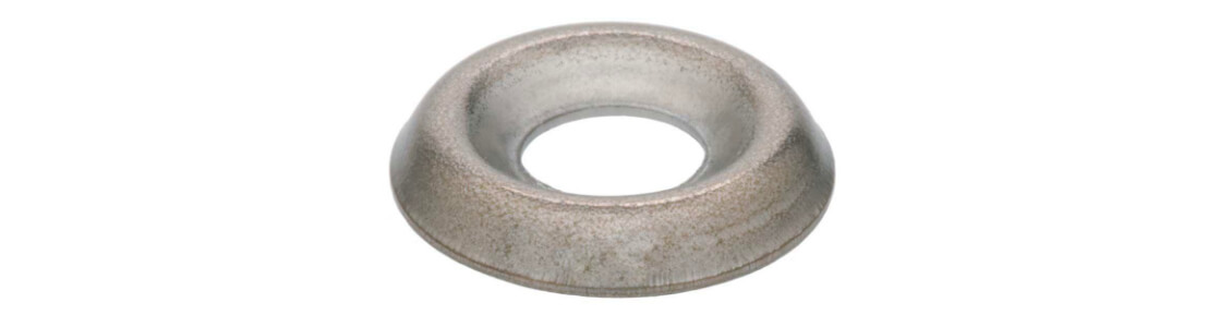 Fasteners, Nuts, Bolts & Hardware - The Home Depot