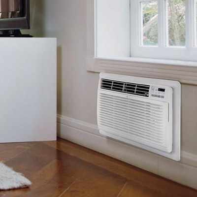 Small Air Conditioner Online