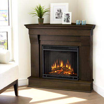 Prime Indoor Fireplaces At The Home Depot Download Free Architecture Designs Salvmadebymaigaardcom