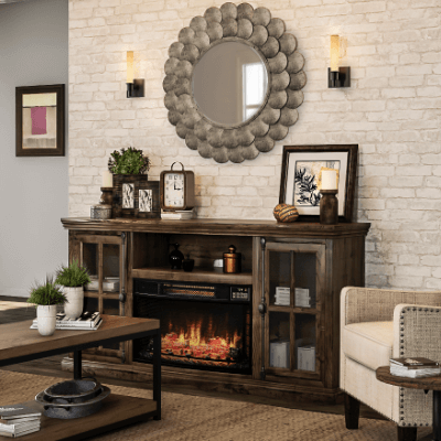 budget any white styles ideas or room design with hgtv for decorating mantel rustic wood fireplace neutral fabulous style living