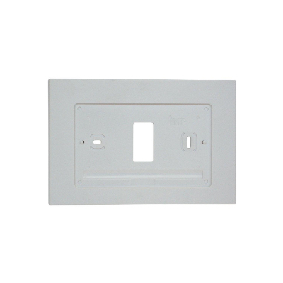 Thermostat Wall Plates