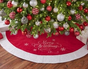 1e2e4b588731 Christmas Decorations – The Home Depot