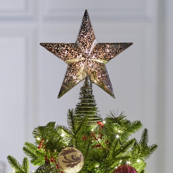 Angel Shaped Christmas Tree.Christmas Tree Toppers Christmas Tree Decorations