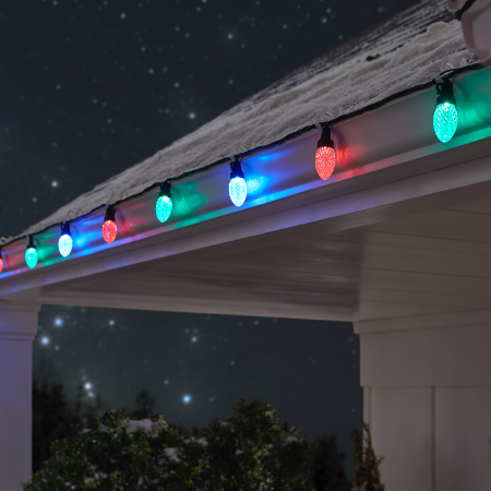 Shop Christmas Lights Accessories At Sehaw
