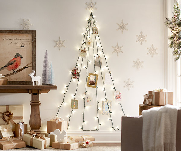 images best decorations ideas home design decor indoor animated of dma homes christmas