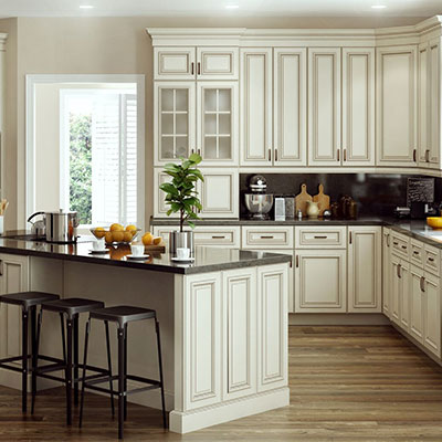 Home Depot Kitchen Cabinet Install Price