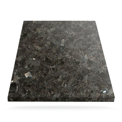 Granite Countertops Granite Samples The Home Depot
