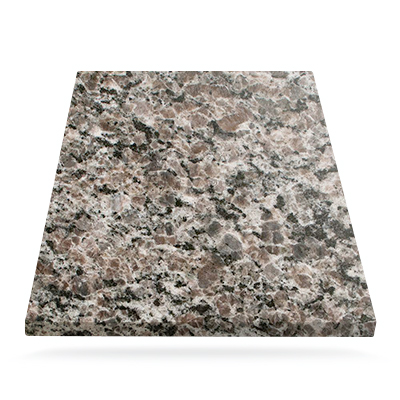 New Caledonia. Get Sample · St. Cecilia Granite Countertop Sample