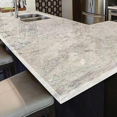 Exceptionnel Granite Countertops