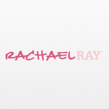 RachelRay