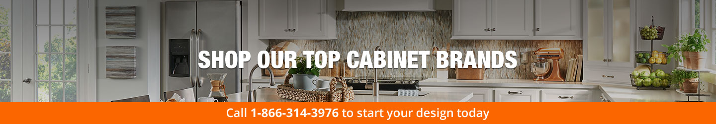 Top Cabinet nds at The Home Depot on hr block design, dollar tree design, kroger design, itt tech design, sam's club design, etrade design, carl's jr. design, kitchen design, home cafe design, chili's design, pfizer design, state of california design, home valley design, home design blueprint, home bridge design, home shed design, green thumb design, toll brothers design, domino's design,