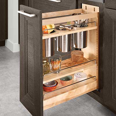 vertical kitchen storage top cabinet brands at the home depot 3129