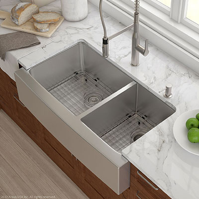 up to 25  off select kitchen sinks kitchens at the home depot  rh   homedepot com