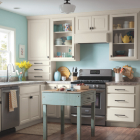 Embled Kitchen Cabinets