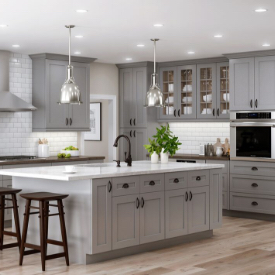 black n white kitchen cabinet kitchen cabinets at the home depot 12422