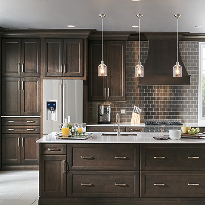 black kitchen cabinets for sale kitchen cabinets at the home depot 12388