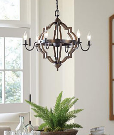 New Wall Light Ideas For Living Room Set