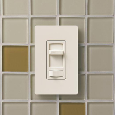 bathroom dimmer light switch bathroom dimmer light switch functionality of bathroom 15792
