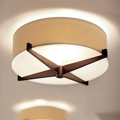 bathroom lighting fixtures. Ceiling Lights Bathroom Lighting Fixtures